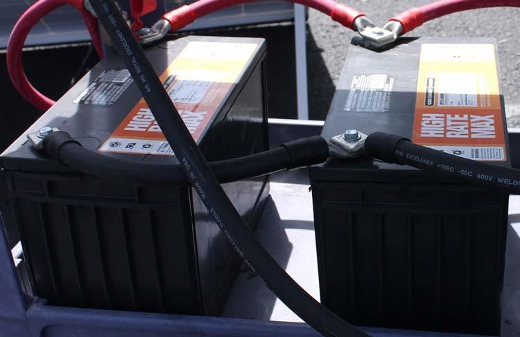 best-RV-deep-cycle-batteries