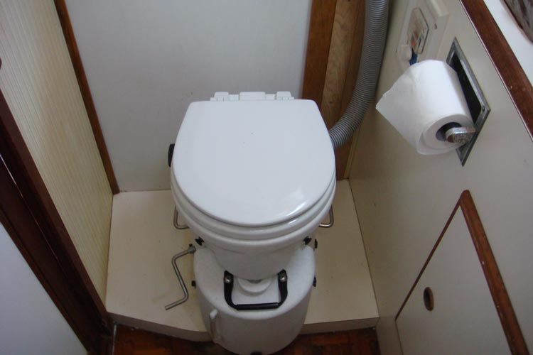 best-RV-toilets-2018