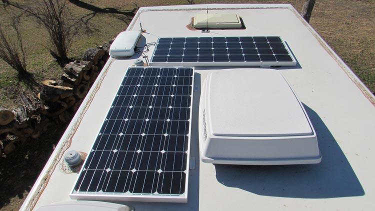 the-6-Best-RV-Solar-Panel