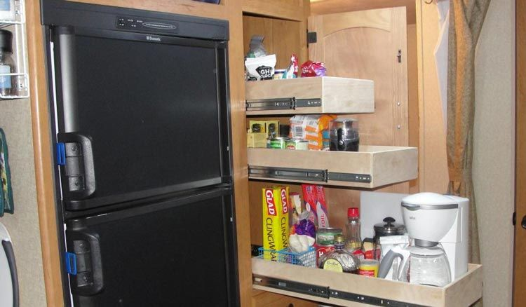 the 5 best rv refrigerators