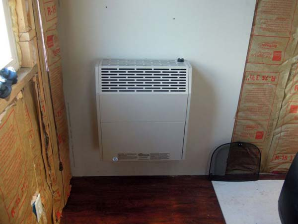 how-does-an-rv-furnace-work