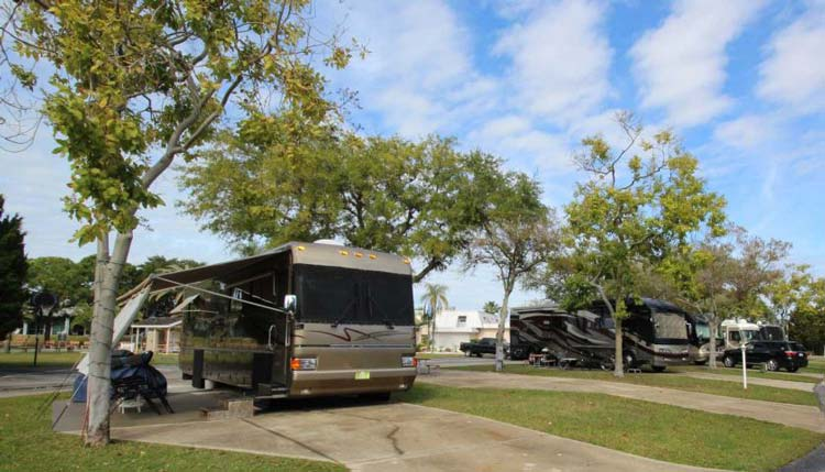how-to-boost-wi-fi-signal-in-rv-park