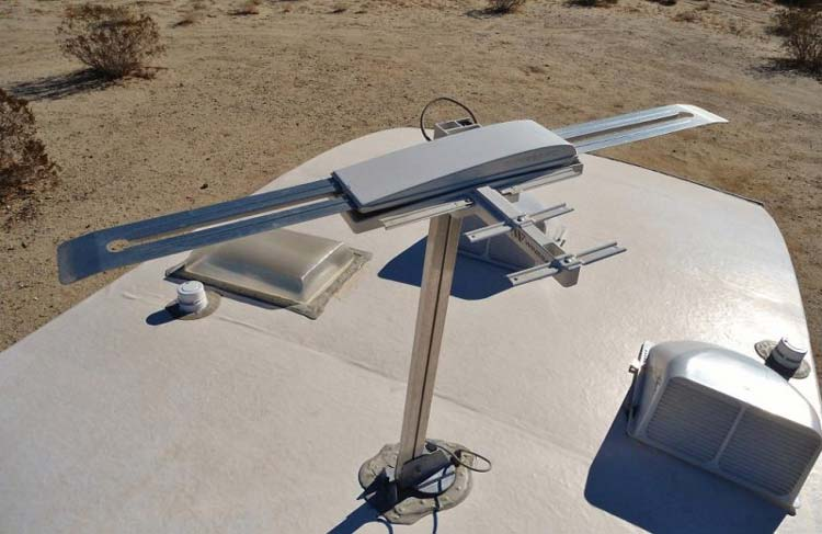 winegard-rv-antenna-troubleshooting-solutions