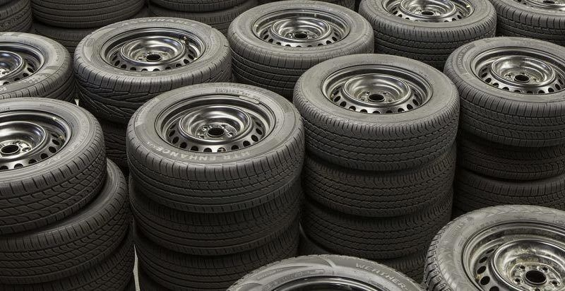 Do you Need to Balance Trailer Tires