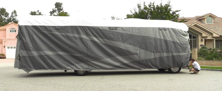 Best-Rv-covers-reviews