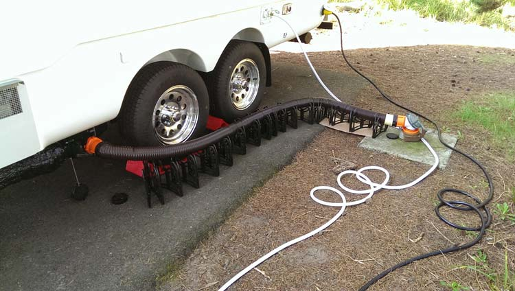 Best-RV-Sewer-Hoses