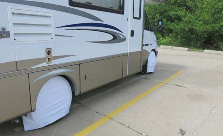 Best-RV-Tire-Covers