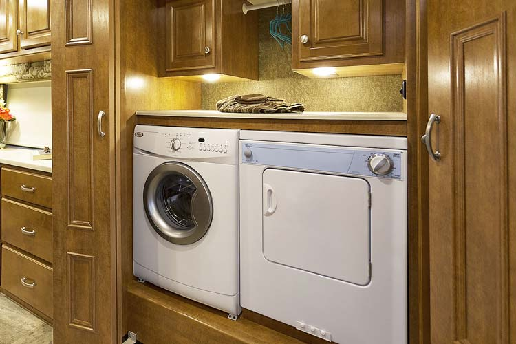 5 Best Rv Washer Dryer Combo Reviews 2020 Top Picks