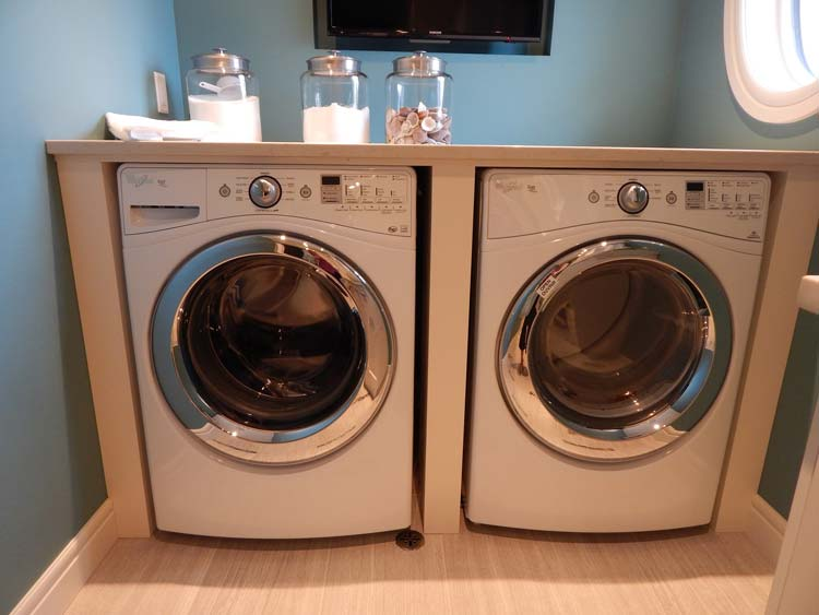 Best RV Washer Dryer Combo Reviews