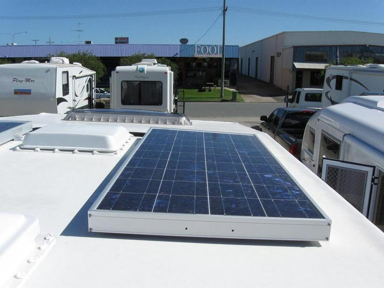 List-of-Best-RV-Solar-Panel