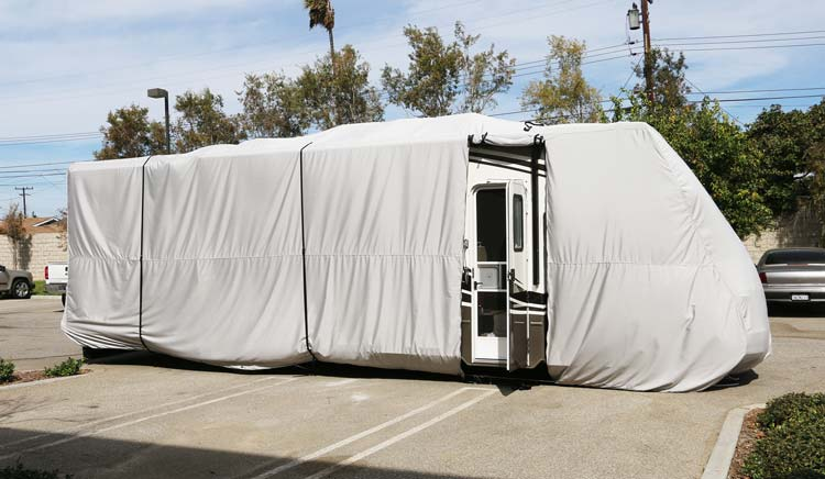 Image result for Best rv cover