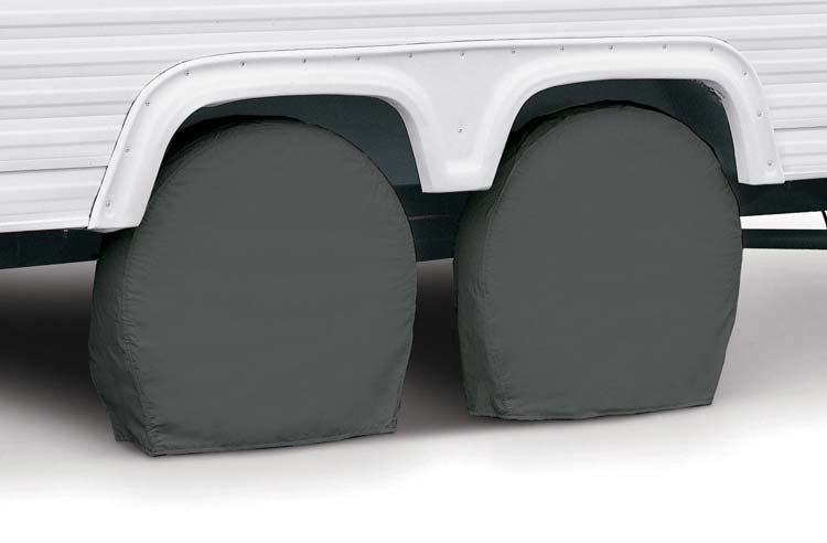 Top-5-Best-RV-Tire-Covers