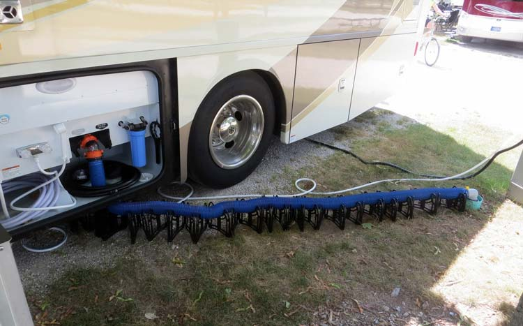 7 Best Rv Sewer Hose Reviews 2020 Top Picks And Guide