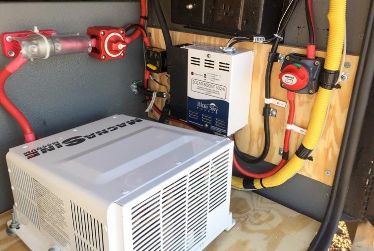 best-rv-inverters
