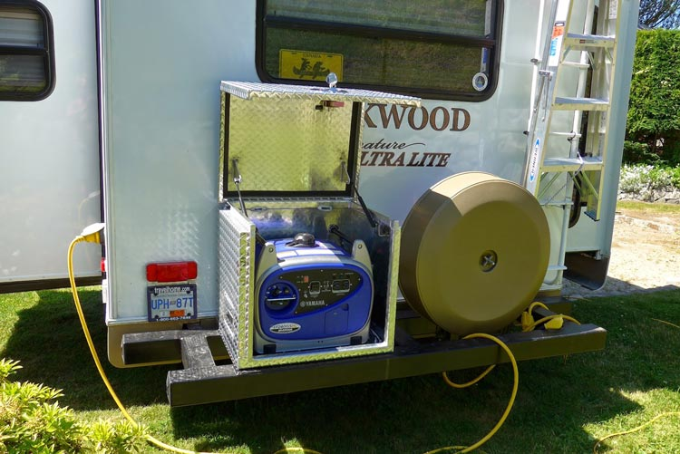 how-to-charge-rv-battery-with-a-generator