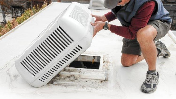 the-7-best-rv-air-conditioner