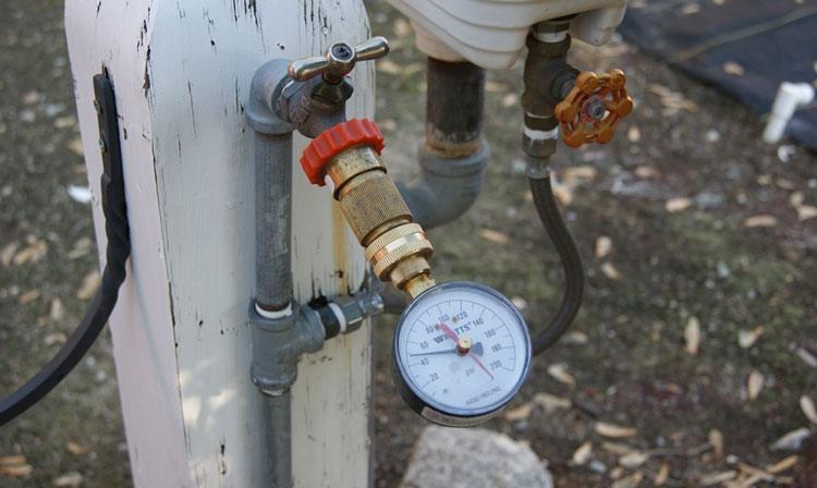 5 Best Rv Water Pressure Regulator Reviews September 2020