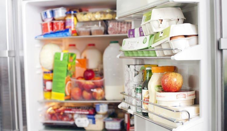 how-rv-refrigerator-work