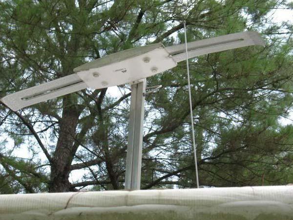 Winegard RV Antenna Troubleshooting | US Auto Authority