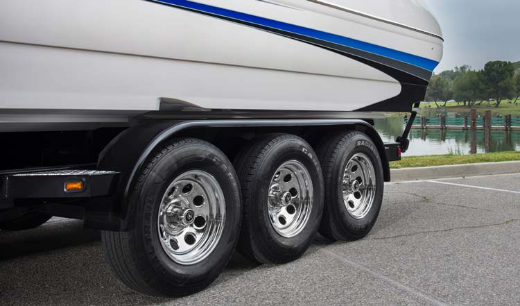 Best Trailer Tires Reviews A Comprehensive Buying Guide 2019