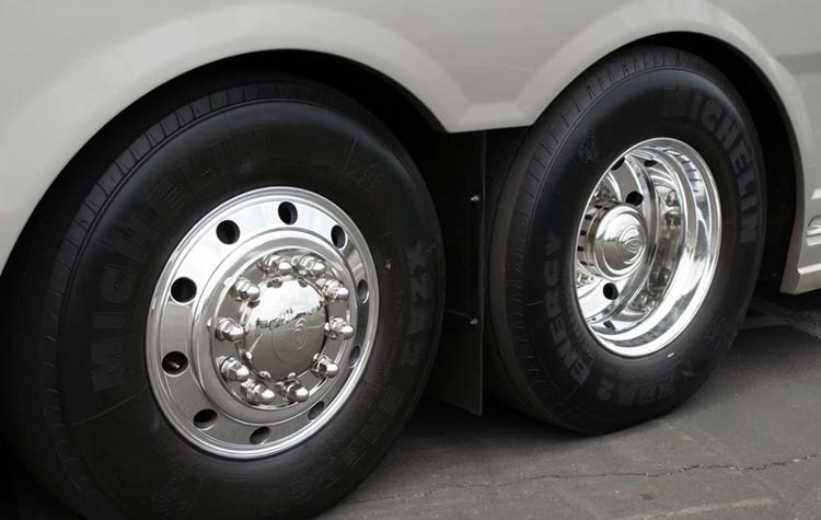 Rv Tires Near Me >> 10 Best Rv Tires January 2020 Top Picks And Reviews