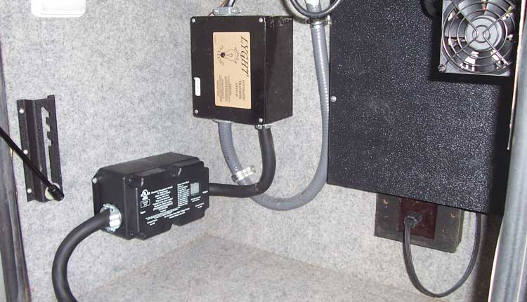Do I Need a Surge Protector for My RV?