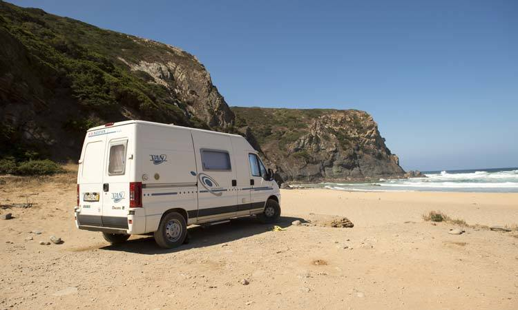 how-to-live-in-an-rv-on-your-own-land