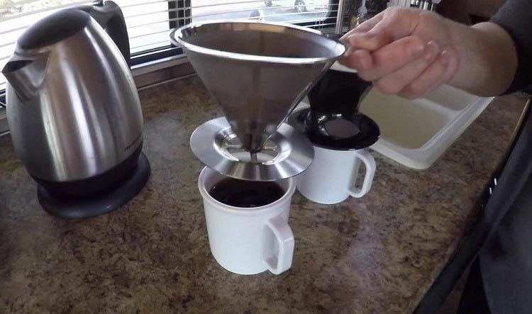 how-to-choose-the-Best-Coffee-Maker-for-RV