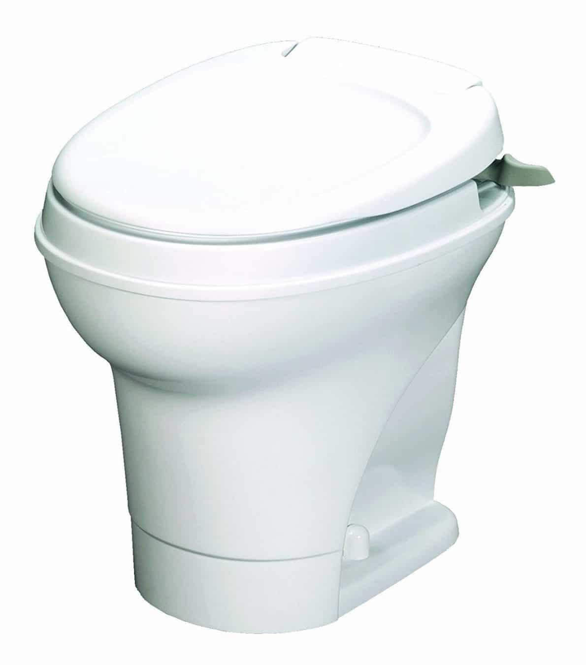 Strange 7 Best Rv Toilet Reviews 2019 Top Picks And Guide Onthecornerstone Fun Painted Chair Ideas Images Onthecornerstoneorg
