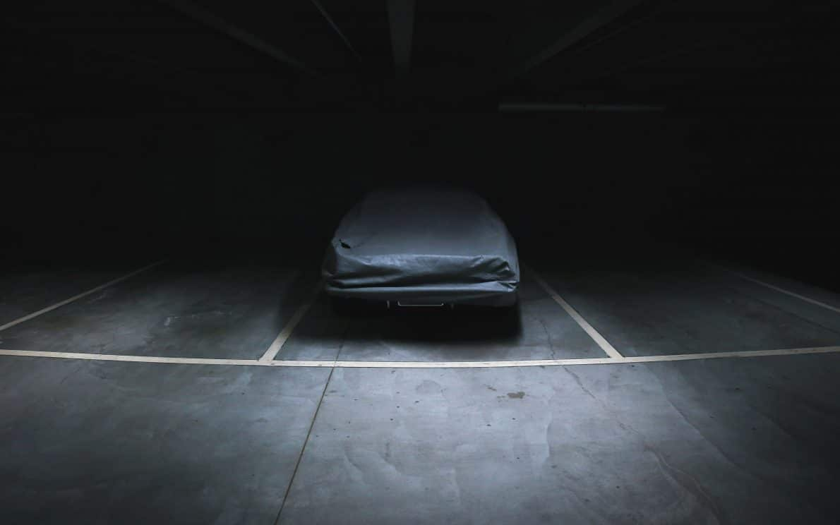 Best Car Cover To Protect Your Precious Ride!