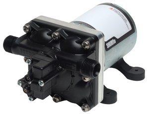 SHURFLO 4008-171-E65 Revolution Pump